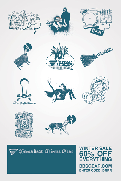 winter-sale-08_09-flyer_424px_alt