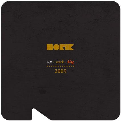norik_09_cover