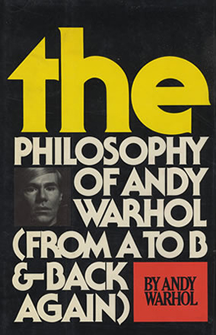 Andy-Warhol-The-Philosophy-Of-397133