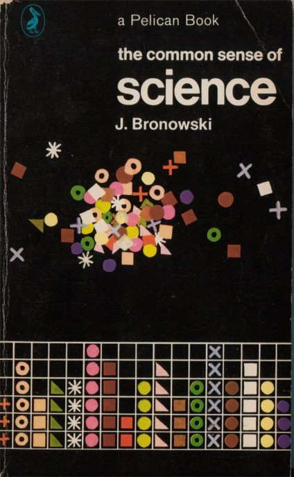the-common-sense-of-science-1