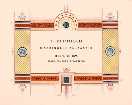 berthold93-150-2