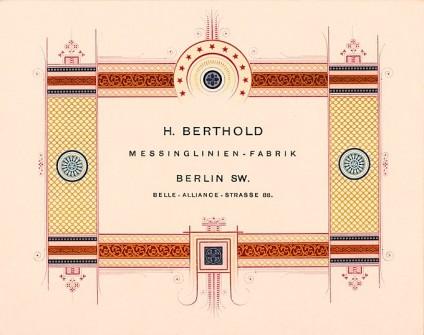 berthold93-150-2