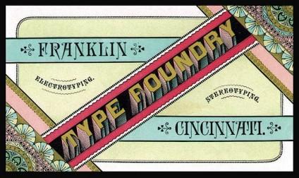 franklintype2-150-2