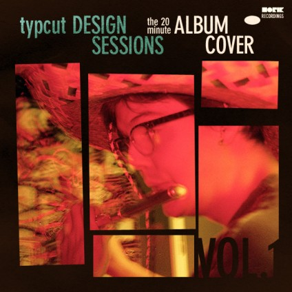 Typecut-Sessions-Vol1