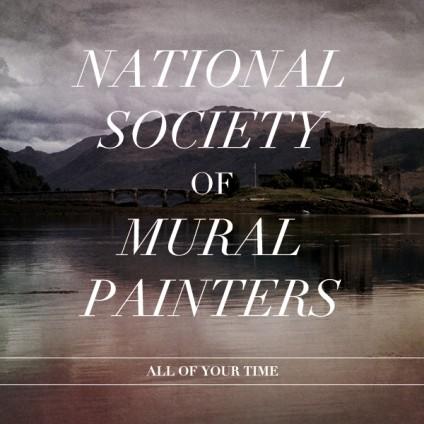 national_society