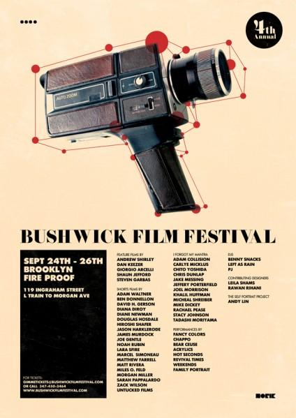 Bushwick_Film_Fest_Poster_ivory