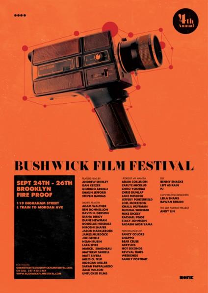 Bushwick_Film_Fest_Poster_peach