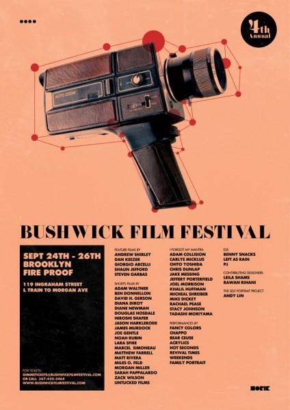 Bushwick_Film_Fest_Poster_pink